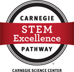 Carnegie STEM Excellence Pathway