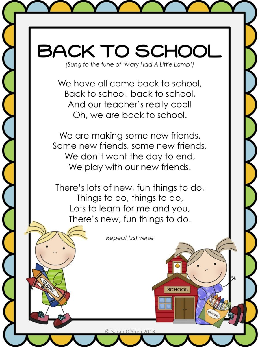 Back to school song (Mary)(1).jpg