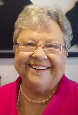 Sheila Zimmer